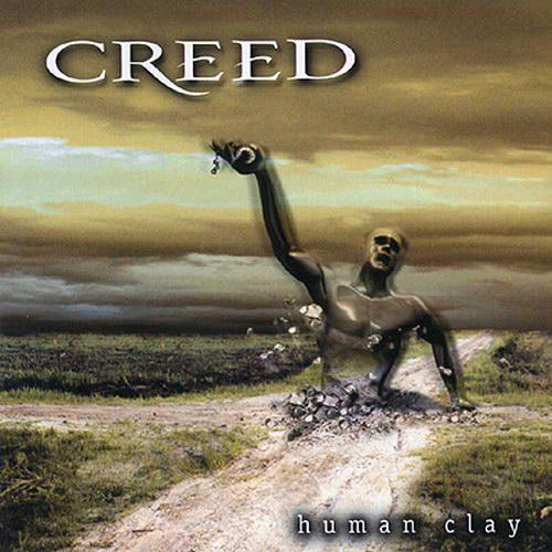 1999 - Human Clay