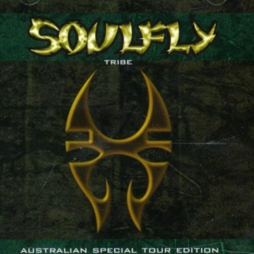 1999 - Tribe