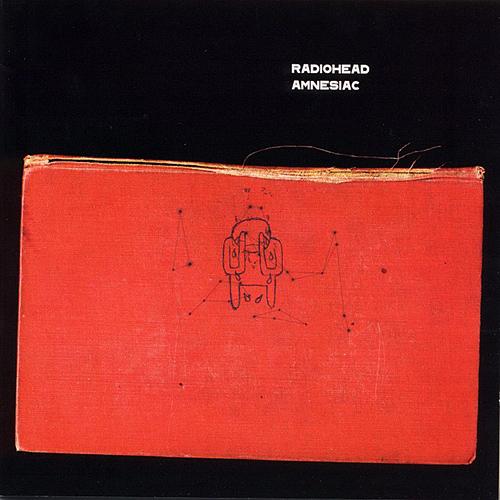 2001 - Amnesiac
