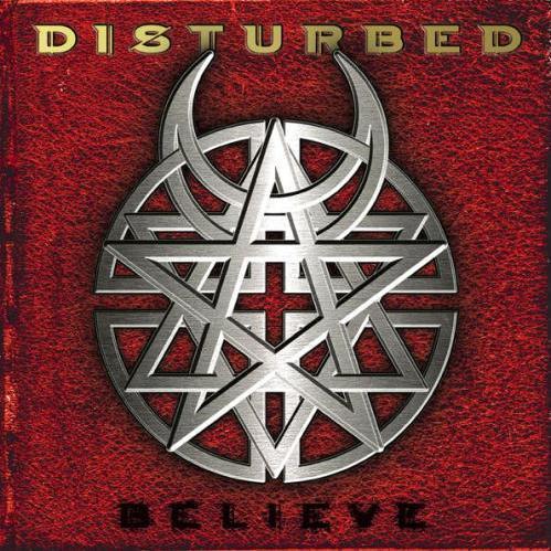 2002 - Believe