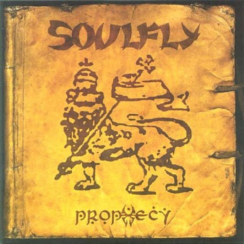 2004 - Prophecy