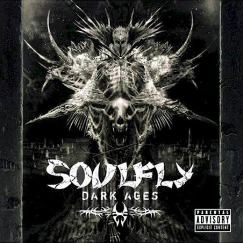 2005 - Dark Ages