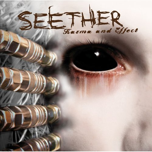 2005 - Karma & Effect