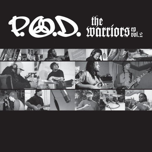 2005 - Warriors 2 (EP)