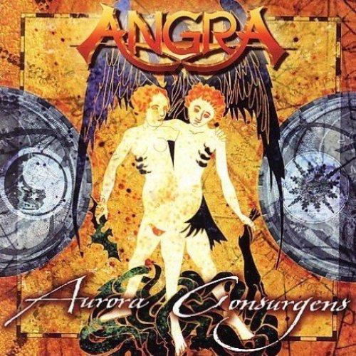 2006 - Aurora Consurgens