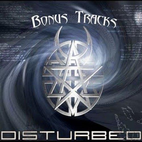 2007 - Bonus Tracks