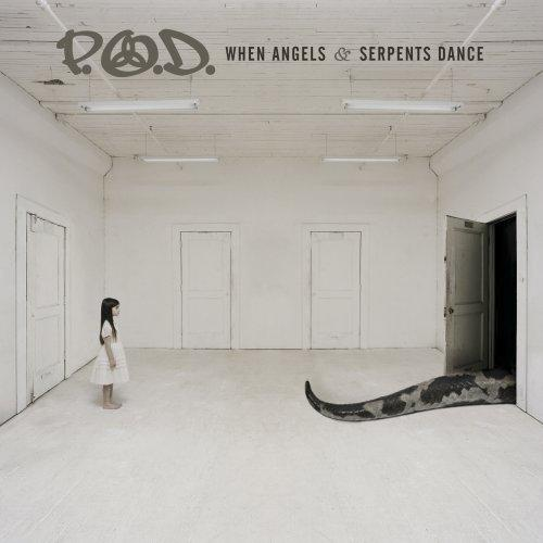 2008 - When Angels And Serpents Dance