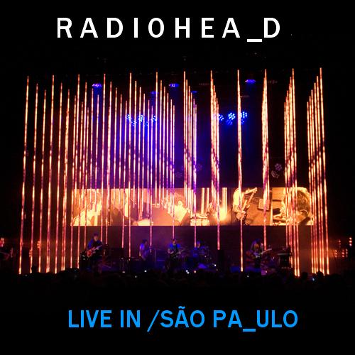 2009 - Live In Sao Paulo At Chacara do Jockey.jpg