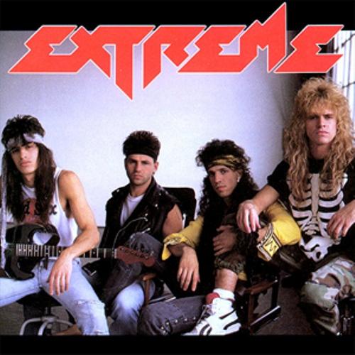 1989 - Extreme