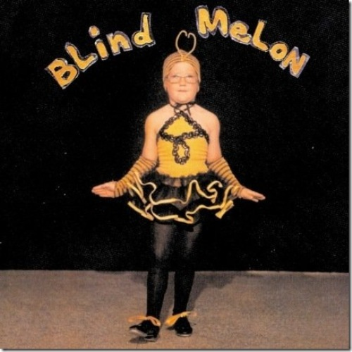 1992 - Blind Melon