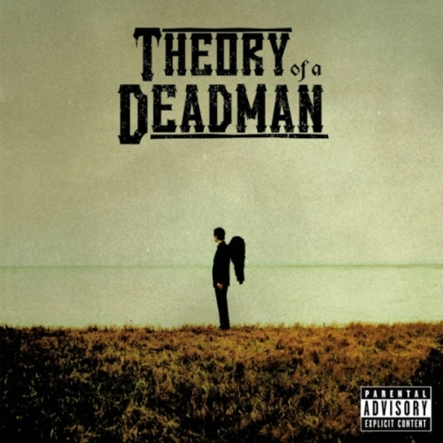 2002 - Theory of A Deadman