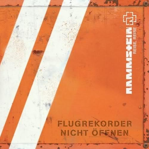2004 - Reise, Reise