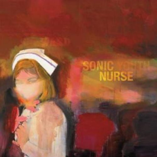 2004 - Sonic Nurse