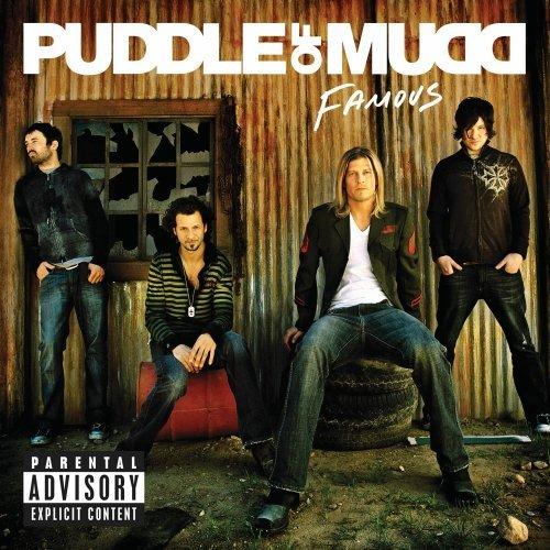 2007 - Famous