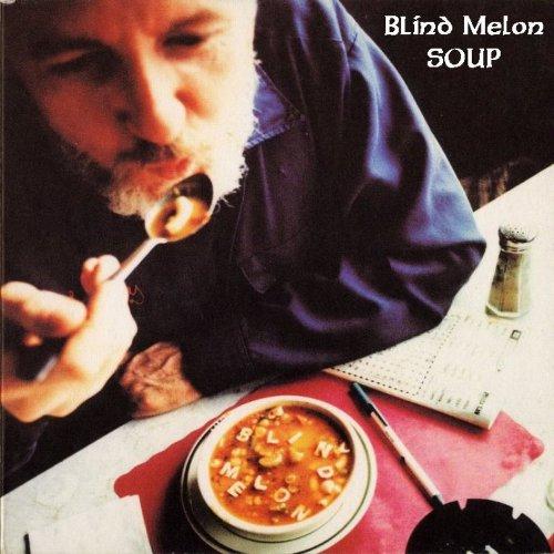 1995 - Soup