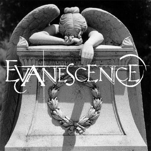 1998 - Evanescence (EP)