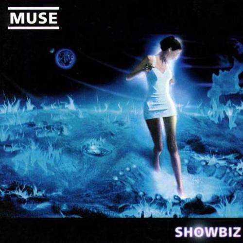1999 - Showbiz