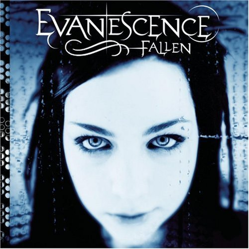 2003 - Fallen