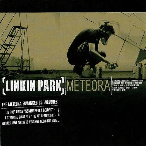 2003-meteora.jpg
