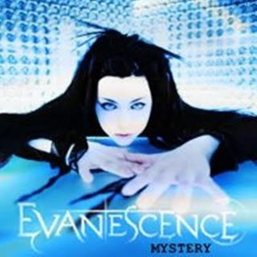 2003 - Mystery (EP)