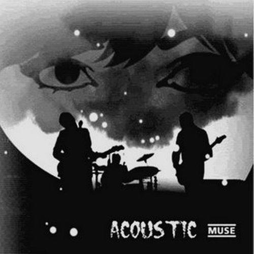 2005 - Acoustic