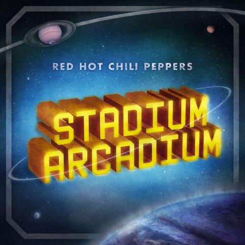 2006 - Stadium Arcadium