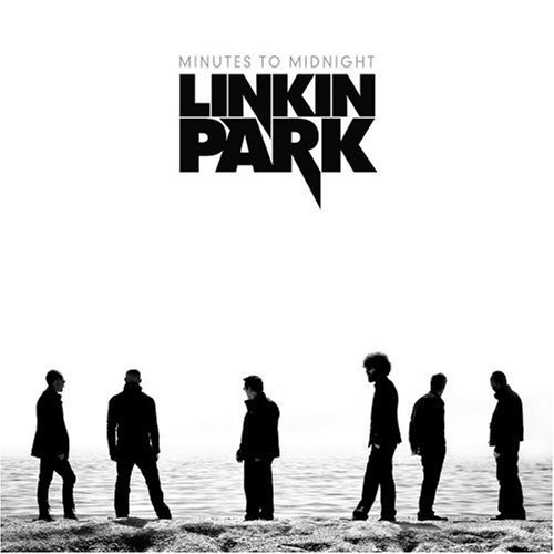 Discografia Linkin Park  2007-minutes-to-midnight1