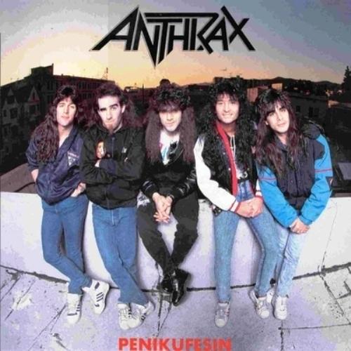 anthrax fuckingsick p225gina 3