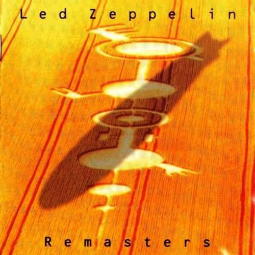Linkfire 1990 Led Zeppelin Remasters Led Zeppelin