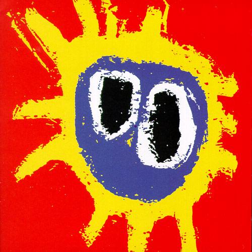 La edad del foro. - Página 5 1991-screamadelica